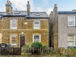 Thumbnail for sale in Princes Road, Kingston Upon Thames