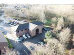 Thumbnail to rent in Swanwick Court, Alfreton
