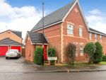 Thumbnail to rent in Doublegates Green, Ripon