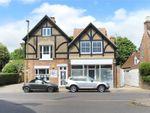 Thumbnail for sale in Church Street, Littlehampton