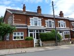 Thumbnail for sale in Midland Road, Kings Norton, Birmingham