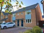 Thumbnail for sale in Coppice Close, Corby