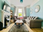 Thumbnail to rent in Langstone Road, Plymouth