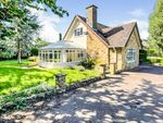 Thumbnail for sale in North Road, Alconbury Weston, Huntingdon