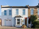 Thumbnail for sale in Goodenough Road, London