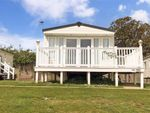 Thumbnail to rent in Nodes Road, St. Helens, Ryde, Isle Of Wight