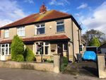 Thumbnail for sale in Elkin Road, Morecambe, Lancashire, United Kingdom