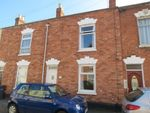 Thumbnail to rent in Vauxhall Road, Tredworth, Gloucester
