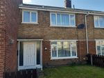 Thumbnail to rent in Coventry Close, Scunthorpe