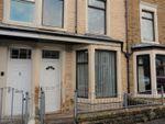 Thumbnail to rent in Byron Road, Heysham, Morecambe