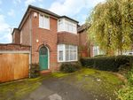 Thumbnail for sale in Maychurch Close, Stanmore HA7,