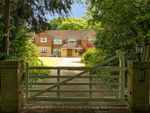Thumbnail for sale in Pachesham Park, Leatherhead, Surrey