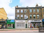 Thumbnail to rent in High Street, Wanstead, Wanstead