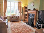 Thumbnail to rent in Manselfield Road, Murton, Swansea