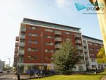 Thumbnail to rent in Skyline, Granville Street, Birmingham