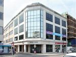 Thumbnail to rent in High Street, Thames Valley, Slough