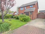 Thumbnail to rent in Clee Fields Close, Grimsby
