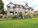Thumbnail for sale in Martyns Place, Fairfield Road, East Grinstead, West Sussex