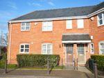 Thumbnail to rent in Rumbush Lane, Dickens Heath, Shirley, Solihull
