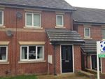 Thumbnail to rent in Pontefract Road, Lundwood, Barnsley