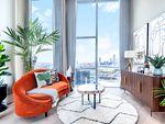 Thumbnail to rent in 8 Cutter Lane, Greenwich Peninsula