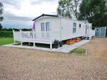 Thumbnail to rent in Frostley Gate, Holbeach, Spalding