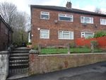 Thumbnail for sale in Mountside Crescent, Prestwich