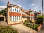 Thumbnail to rent in Woodside Road, Downend, Bristol