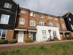 Thumbnail to rent in Riverbank Way, Ashford