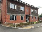 Thumbnail to rent in Thamesmead, Walton-On-Thames, Surrey