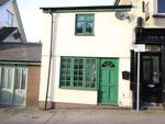 Thumbnail to rent in Gloucester Road, Coleford