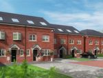 Thumbnail for sale in Plot 1 And 2, High Nook Road, Swinston Hill, Dinnington, Sheffield, South Yorkshire