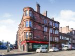Thumbnail to rent in Alexandra Parade, Dennistoun, Glasgow