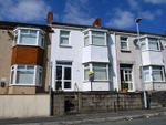 Thumbnail for sale in Zouch Street, Manselton, Swansea