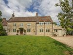Thumbnail for sale in Guildhall Cottage And Guildhall Barn, Wedmore, Somerset
