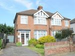 Thumbnail for sale in Longfield Road, Great Baddow, Chelmsford, Essex