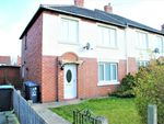 Thumbnail for sale in Conyers Road, Chester Le Street