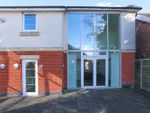 Thumbnail to rent in George Street, Prestwich, Manchester