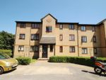 Thumbnail to rent in Dehaviland Close, Northolt