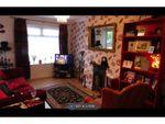 Thumbnail to rent in Brompton Pool Road, Birmingham