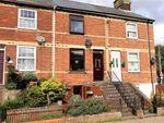 Thumbnail for sale in Burton End, Haverhill, Suffolk