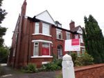 Thumbnail to rent in Athol Road, Manchester, Greater Manchester
