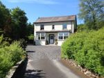 Thumbnail for sale in Lyndhurst Country House, Newby Bridge, Ulverston, Cumbria
