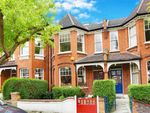 Thumbnail for sale in Windermere Road, Muswell Hill, London