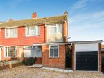 Thumbnail for sale in Stephenson Close, High Wycombe