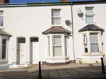 Thumbnail to rent in Belmont Avenue, Blackpool