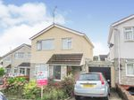 Thumbnail for sale in Whitehall Close, Wenvoe, Cardiff