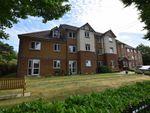 Thumbnail for sale in Bentley Court, 33 Upper Gordon Road, Camberley, Surrey