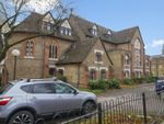 Thumbnail for sale in St Marks Court, Hanwell