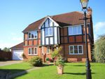 Property history Williams Mead, Bartestree, Hereford HR1